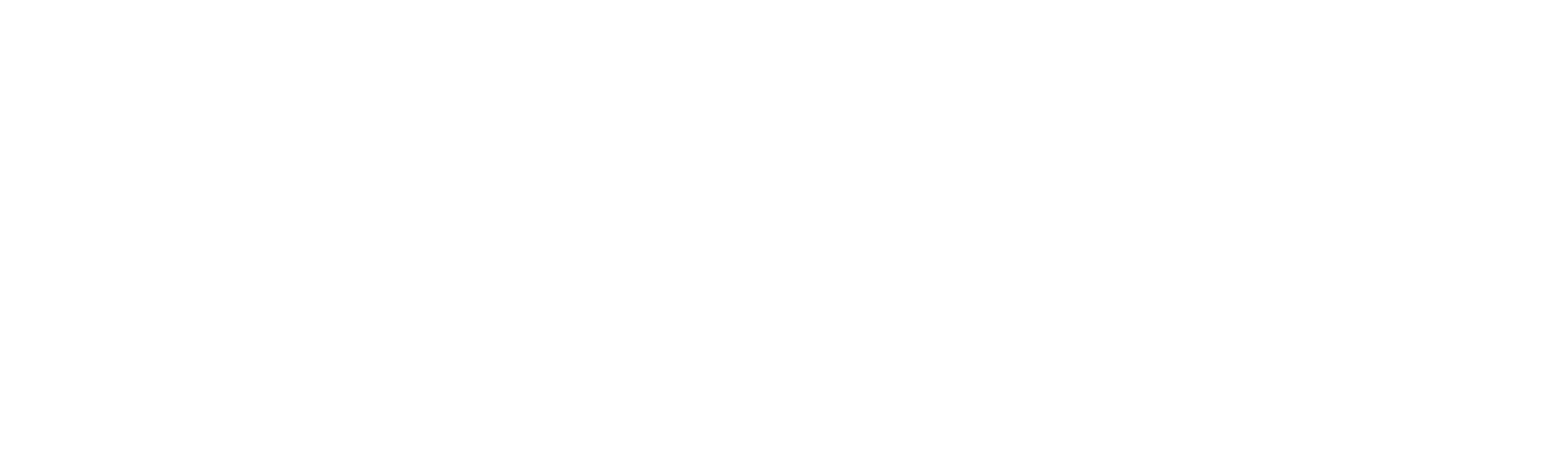 Beyond Barriers Consulting